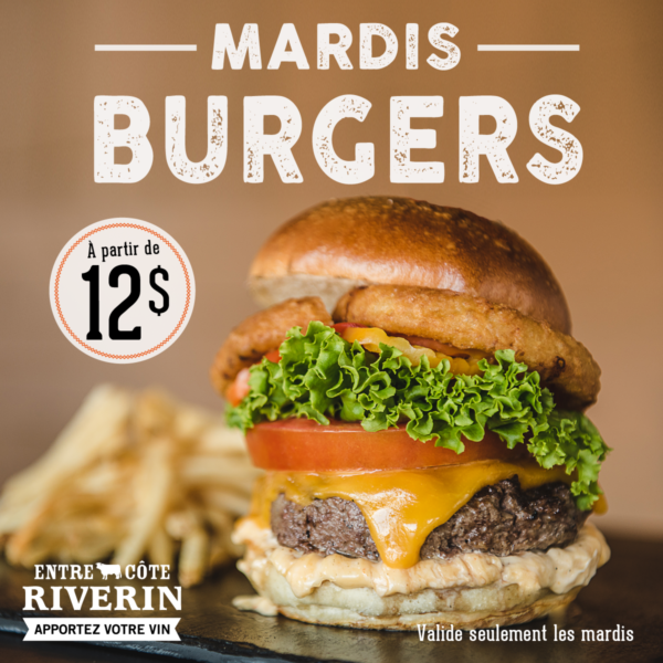 mardi_burger_1200_texan-600x600