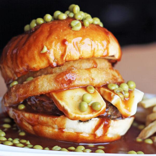 hot_burger_1200