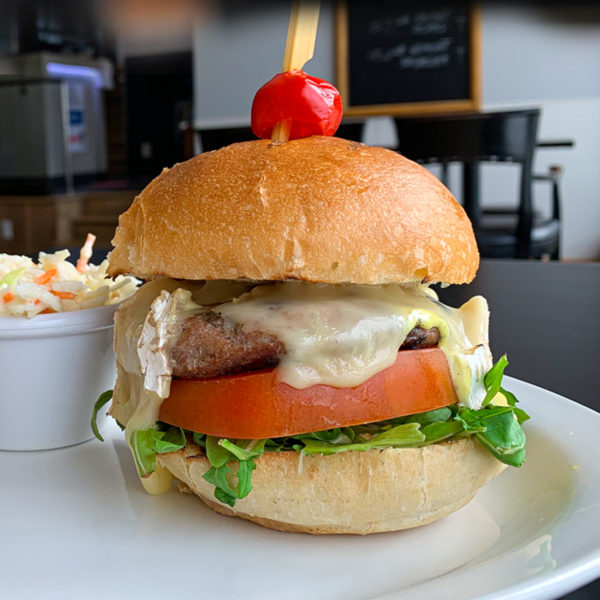 mardi_burger_brie et canard1200web